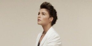 Instrumental: Jessie Ware - Taking in Water